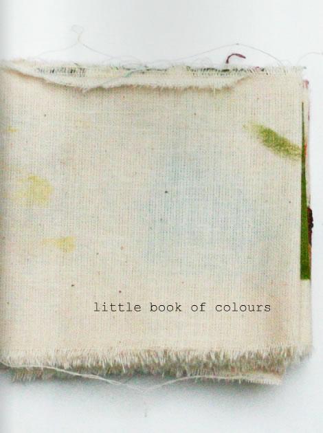 lilbkcolours2